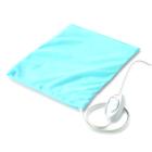 Sunbeam 756-500 Heating Pad with UltraHeatTechnology