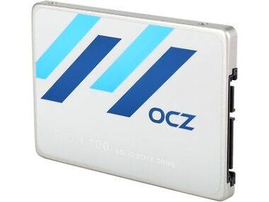 OCZ Trion 100 960GB Internal SSD