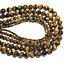 4-6-8-10mm-Lot-Bulk-Natural-Stone-Lava-Loose-Beads-DIY-Bracelet-Jewelry-Necklace thumbnail 83