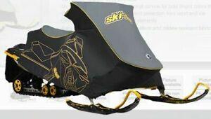 Skidoo-BRP-Cover-Tarp-Intense-REV-XS-1UP-Xlow-Low-280000609