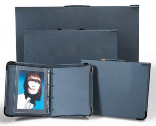 Sleeves Choose 5 10 15 20 Sleeves A3 Portfolio Teloman Tech-Style Presenter