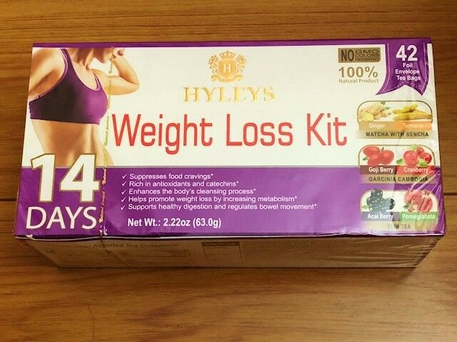 Hyleys Slim Tea Acai Berry Reviews Cirugia Cachetes Antes Y