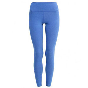 nice cheap new concept wholesale sales Details about Nike Womens Legend 2.0 Tight Dri Fit Training Pants Royal  Blue Heather XS XSmall