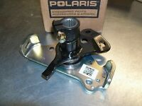 Polaris Sportsman 550 850 1000 Scrambler Eps Power Steering Lower Post Kit