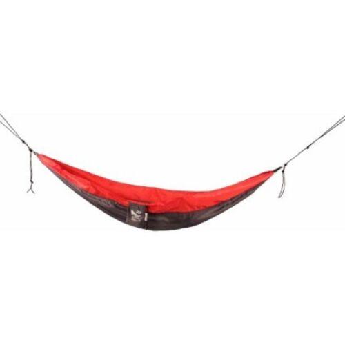 Équiper une personne Travel Hammock Hanging Kit inclus résistant à l/'eau Randonnée Neuf