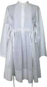 CHLOE-WHITE-PEASANT-STYLE-DRESS-38-1150