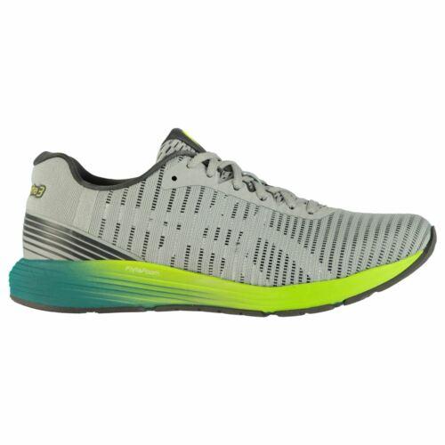 Asics DynaFlyte 3 Running Shoes Road Mens