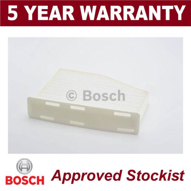 Bosch Filtro Anti-polline Cabina M2097 1987432097