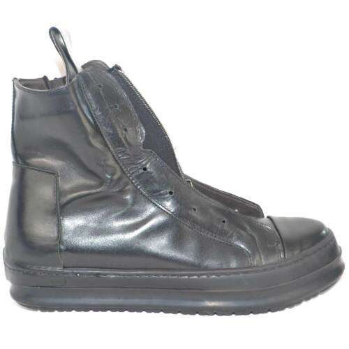 V Chaussures Homme Homme Cuir en wvIfvOq
