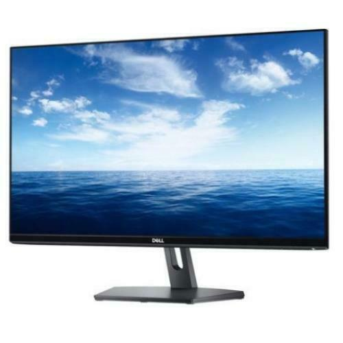 Dell-27-Full-HD-LED-LCD-skærm-1920-X-1080-Full-HD-display-60-Hz