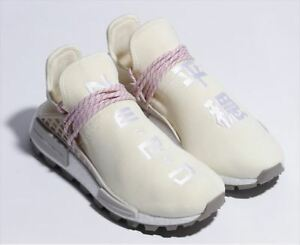 5c11547b2 adidas PW HUMAN RACE NMD NERD EE8102 23.5cm PHARRELL WILLIAMS JAPAN ...