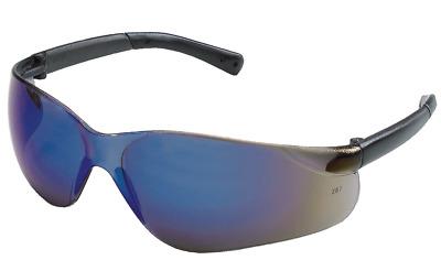 Smoke//Grey Blue Lens Prosafe HARRIER SUPER HC SAFETY SPECTACLE Extreme Coating