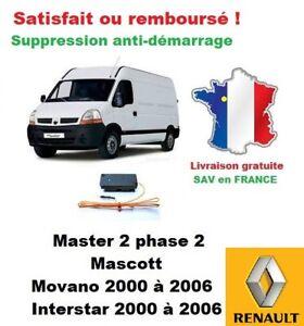 Boitier-OBD-de-reparation-des-problemes-anti-demarrage-Renault-Master-2-Mascott