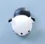 Kawaii-Toy-Stress-Reliever-Healing-Fun-Kids-Squishy-Squeeze-Mochi-Cute-Decor-Boy thumbnail 19