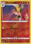 thumbnail 27 - Darkness Ablaze - Reverse Holo - Single Cards - Pokemon TCG