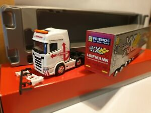 Scania-CS-lt-Hofman-transporte-gt-gt-4482-ennsdorf-Austria-Meusburger-lainadmisibilidad-310109