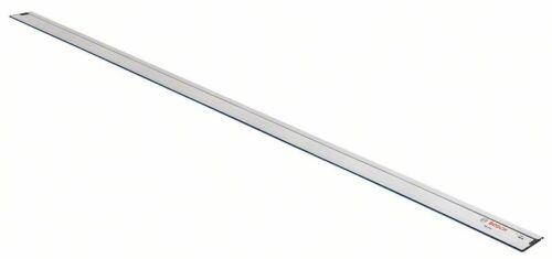 Rail Fsn 3100 System-Zubehör