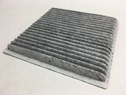 CARBON OEM QUALITY ENGINE /& CABIN FILTER 2008-2014 TRIBECA H6 FA5592 FC35516C