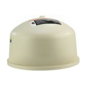 Pentair 170024 Tank Lid Replacement For 188592 Quad 60 Sq