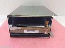 Quantum 6420703 25 Loader Drive Module 160320gb Internal Sdlt320 Scsi Lvd