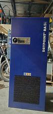Beko Drypoint Ra 150 Cfm Refrigeration Dryer For 30 Hp Compressors