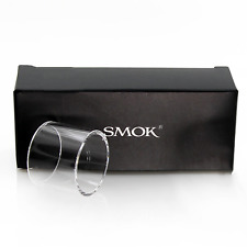 SMOK® Brit™ BEAST Replacement Pyrex Glass Tank Tube | UK STOCK | 100% Authentic