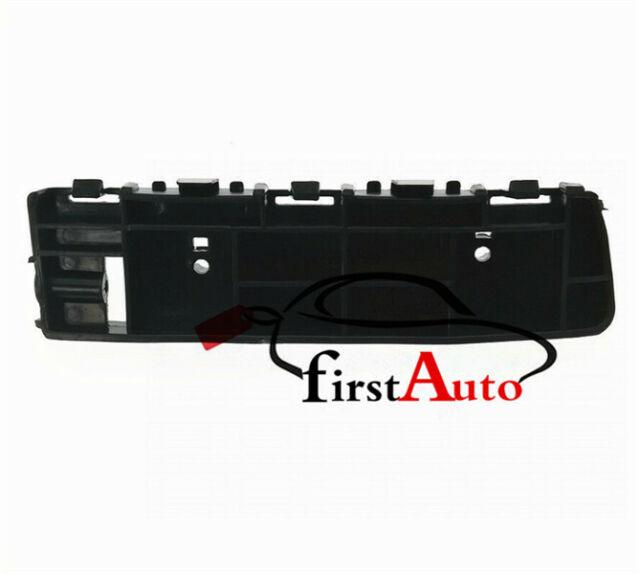 Bumper Bracket Retainer Beam Front Right For Honda Acura