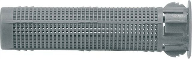 UPAT Siebhülse UPM, Bohrer-D. 20 mm Länge 130 mm, 20 Stück