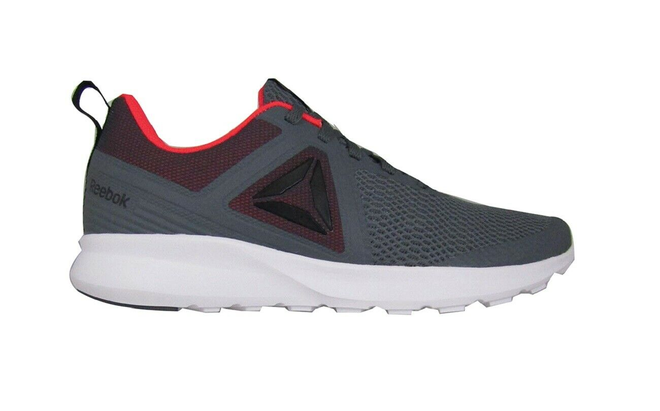 Reebok Mens Running shoes Sports MemoryTech Speed Breeze Athletic dv3985