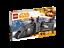 Indexbild 1 - LEGO® Star Wars™ 75217 Imperial Conveyex Transport™ NEU OVP NEW MISB NRFB