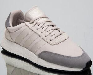 ADIDAS ORIGINALS I 5923 Herren Schuhe Lifestyle Sneaker