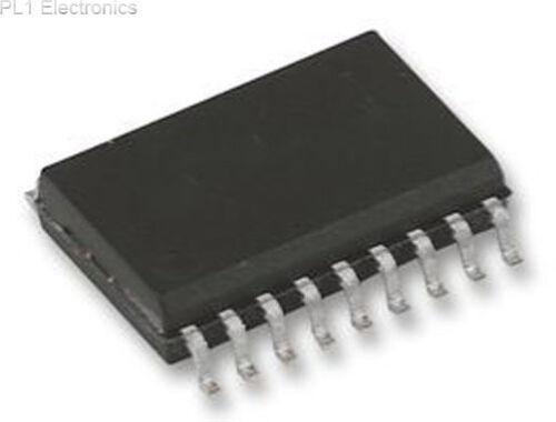 SPI Microchip-mcp2515-e // così-può Controller 10mA 18soic