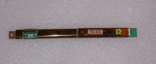 OEM Dell Latitude D520 LCD Inverter 6632L-0034D YPNL-N014D Genuine