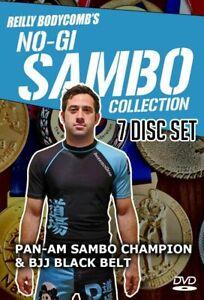 DO GRATIS O SAMBO DVD BAIXAR