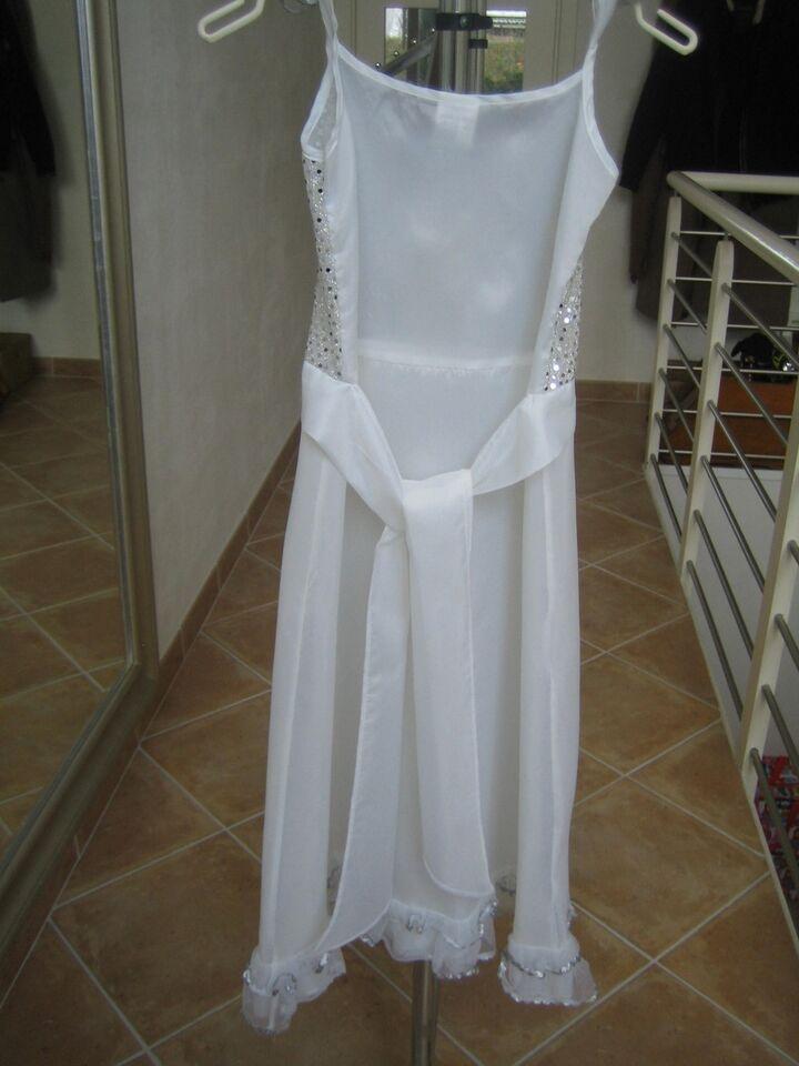 Udklædningstøj, Prinsessekjole, IVIF