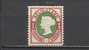 240-HELIGOLAND-TERRITORIO-INGLES-ALEMANIA-N-10-15-00