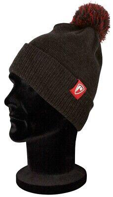 Green /& Silver Peaked Baseball Cap Fox Carp Fishing Head Wear Range