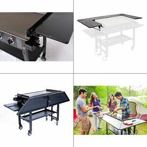 36-in-griddle-surround-table-accessory-blackstone-inch-signature-accessories