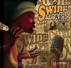 Swing Caf' by Various Artists (CD, Sep-2010, Secret Mountain)