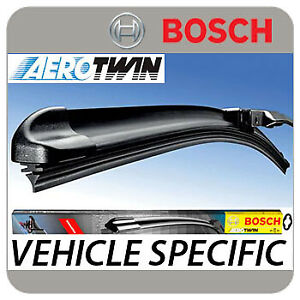 fits-BMW-X6-E71-03-08-gt-BOSCH-AEROTWIN-Vehicle-Specific-Wiper-Arm-Blades-A937S