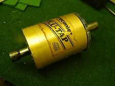 """Procunier Tru-Tap Tapping Head Series 15000  #6 to 1/4"""""""