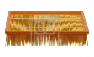 Febi filtro de aire 31152