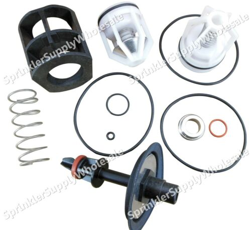 """Ames 4000B M2 1/"""" Total Repair Kit 0887793 ARK-4000BM2-T LF4000BM2 887793 LF"""