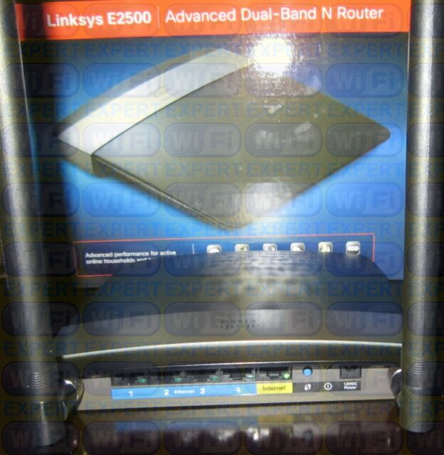 9dBi Antenna Mod Kit No Soldering Linksys Cisco E2000 V1 E4200 V2 E3200 WRT610N