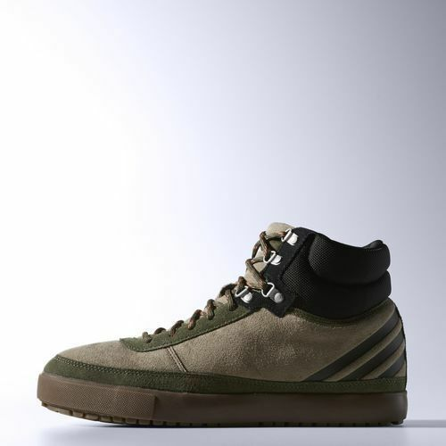 ADIDAS NEO CITY MID, NEW, AUTHENTIC, Size 11.5 US !