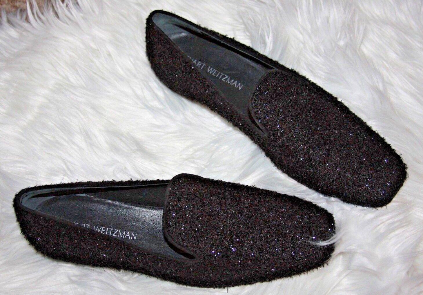 a56fac4ae96 sz 5 Tory Burch Caroline Nude Patent Leather Elastic Trim Ballerina Flat  Shoes