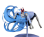Ground-Control-to-Psychoelectric-Girl-Erio-T-wa-Figure-Ver-2-Taito-Prize-2012 thumbnail 1