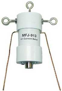 MFJ-913K-Current-Balun-Kit-Requires-Assembly-4-1-160-10M-300W