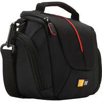 Pro Cl3 High Zoom Camera Bag For Sony Nex-3n Nex-5r Nex-6 Nex-7 H200 Hx50v Hx300