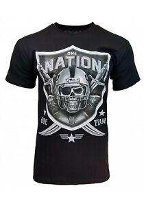 Raiders-One-Nation-T-Shirt